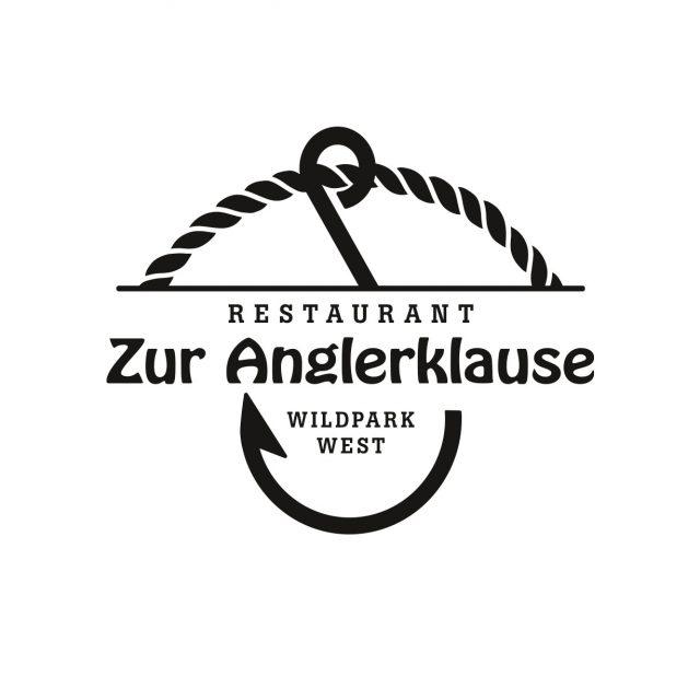 Anglerklause-Logo