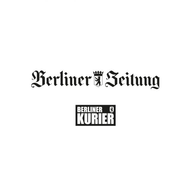 BerlinerZeitung-1