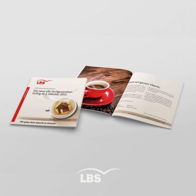 LBS-2