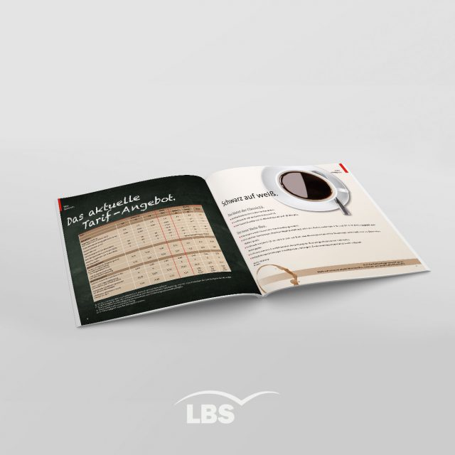 LBS-4