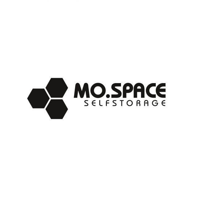 MoSpace Selfstorage