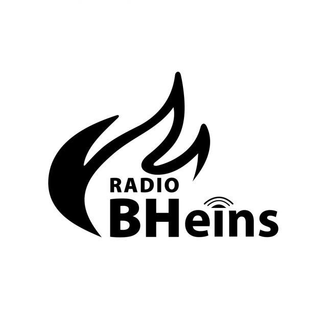 Radio-BHeins-01
