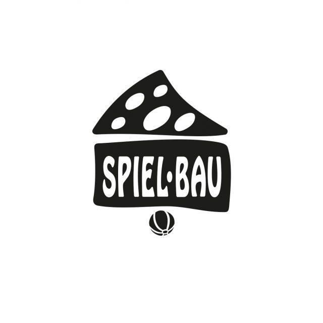 SpielBau-1
