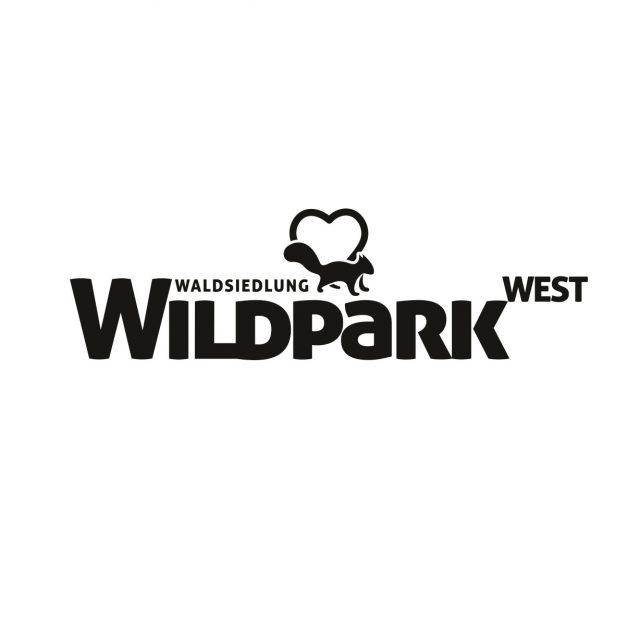 Wildpark-1