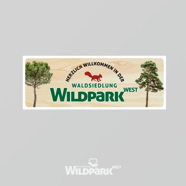 Wildpark-2