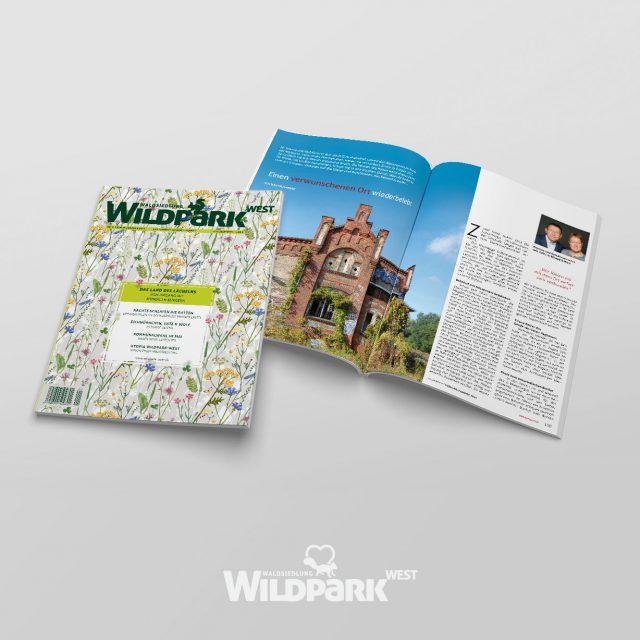 Wildpark-3