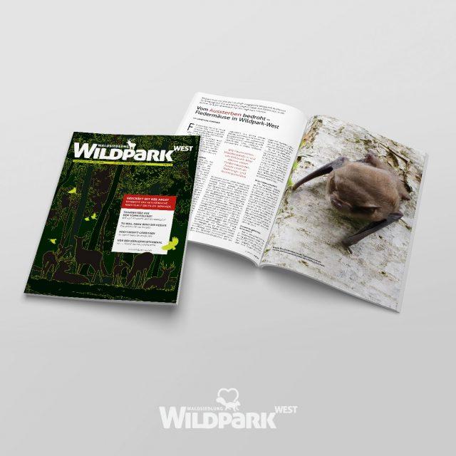 Wildpark-4