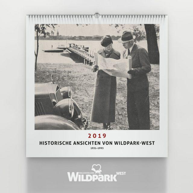 Wildpark-5