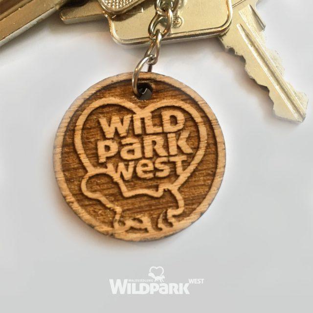 Wildpark-6