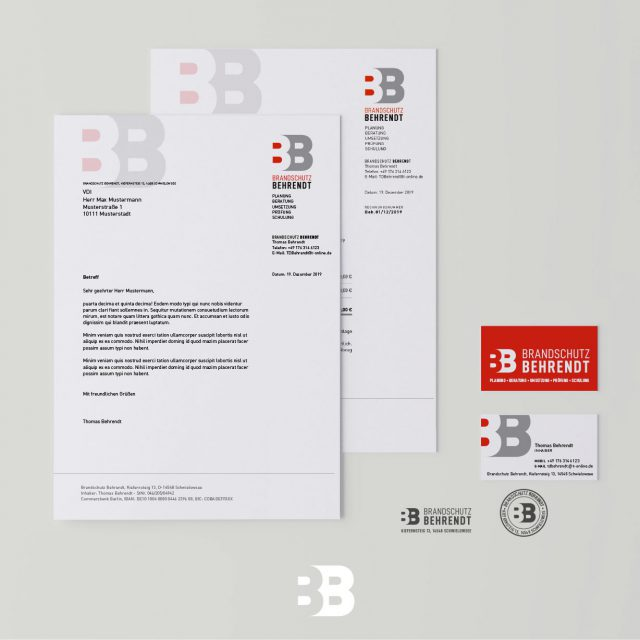 BB-03