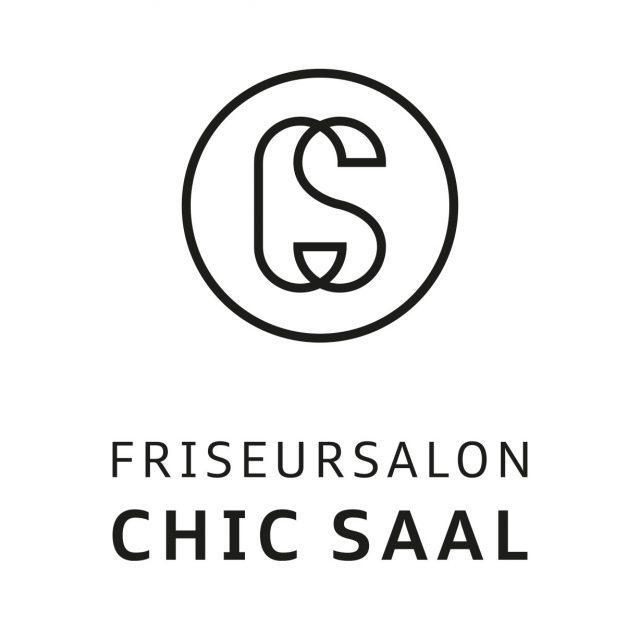 Friseursalon Chic Saal