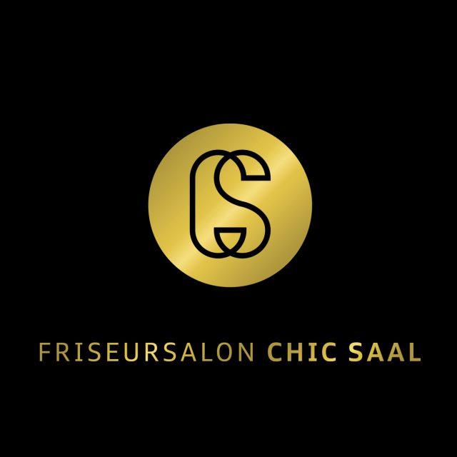ChicSaal-02