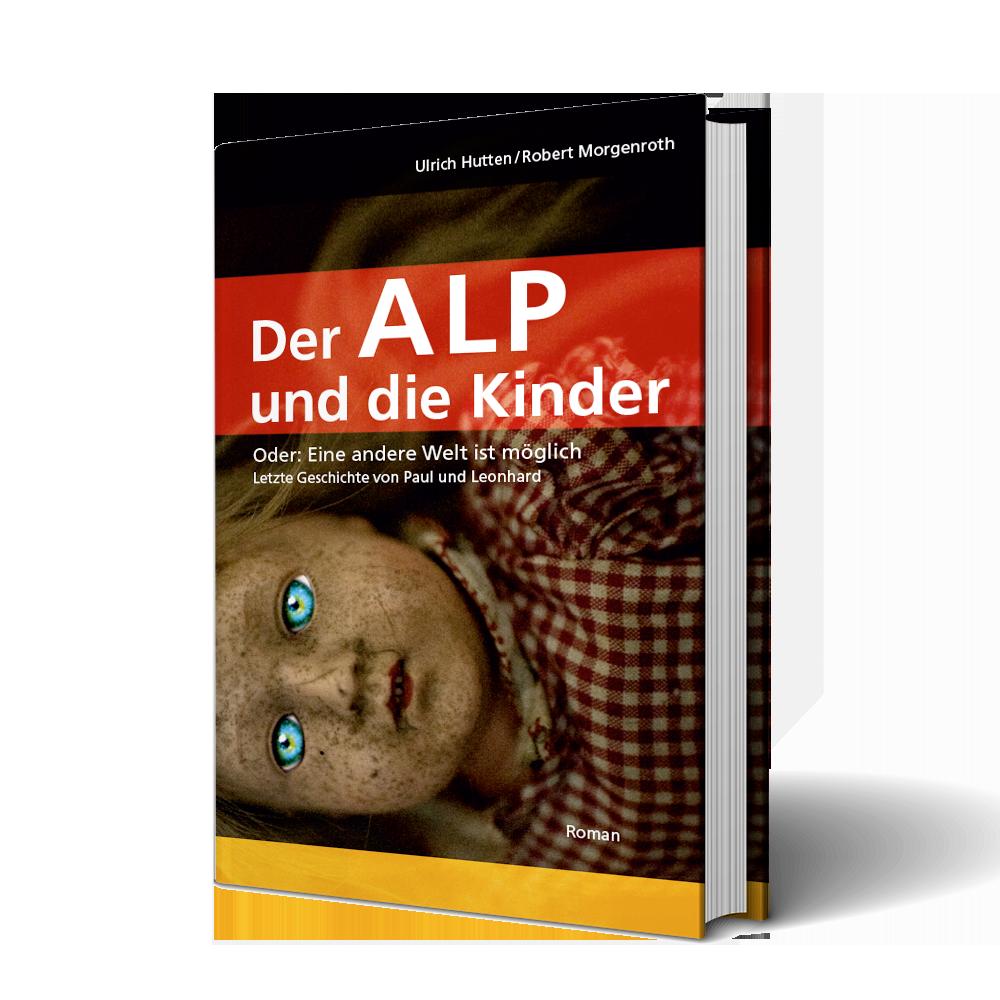 Der Alp und die Kinder