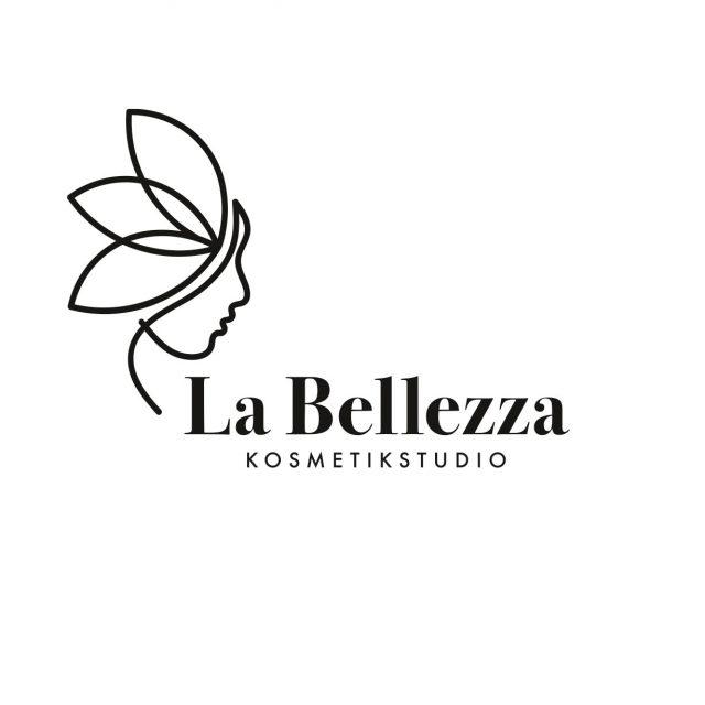 La Bellezza Kosmetikstudio