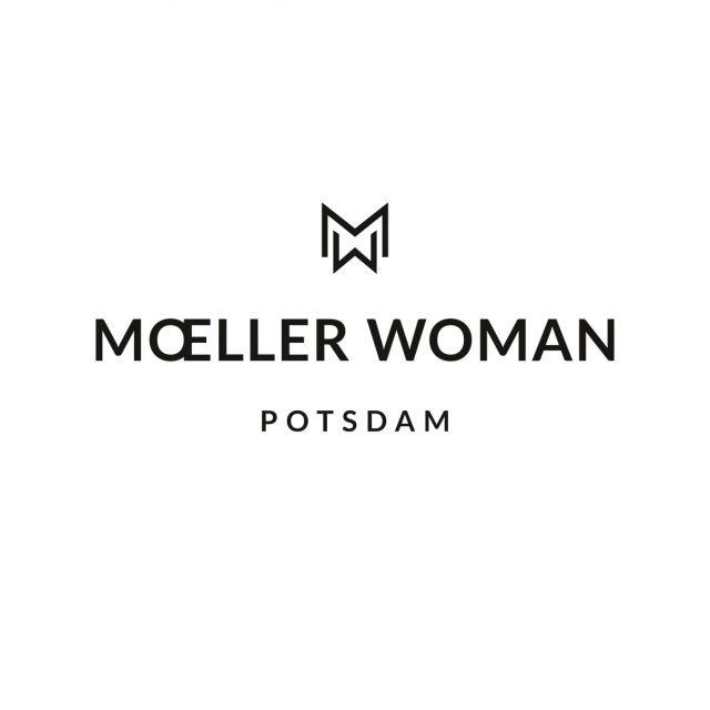 Moeller Woman Potsdam